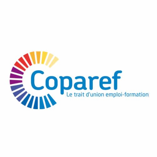 Coparef