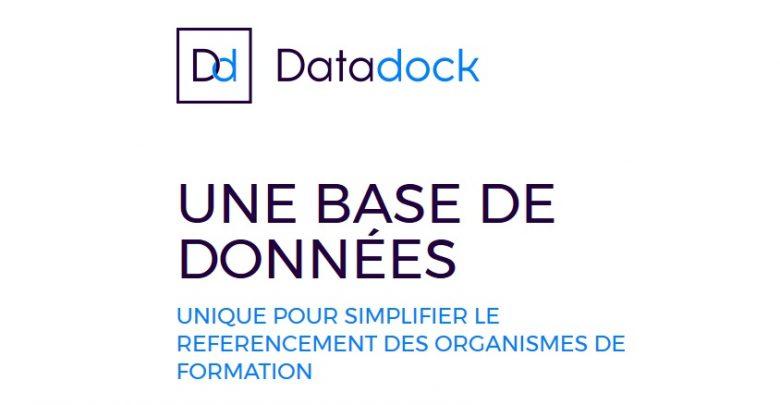 Datadock1 780x405