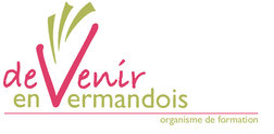Devenir en vermandois full membre 1