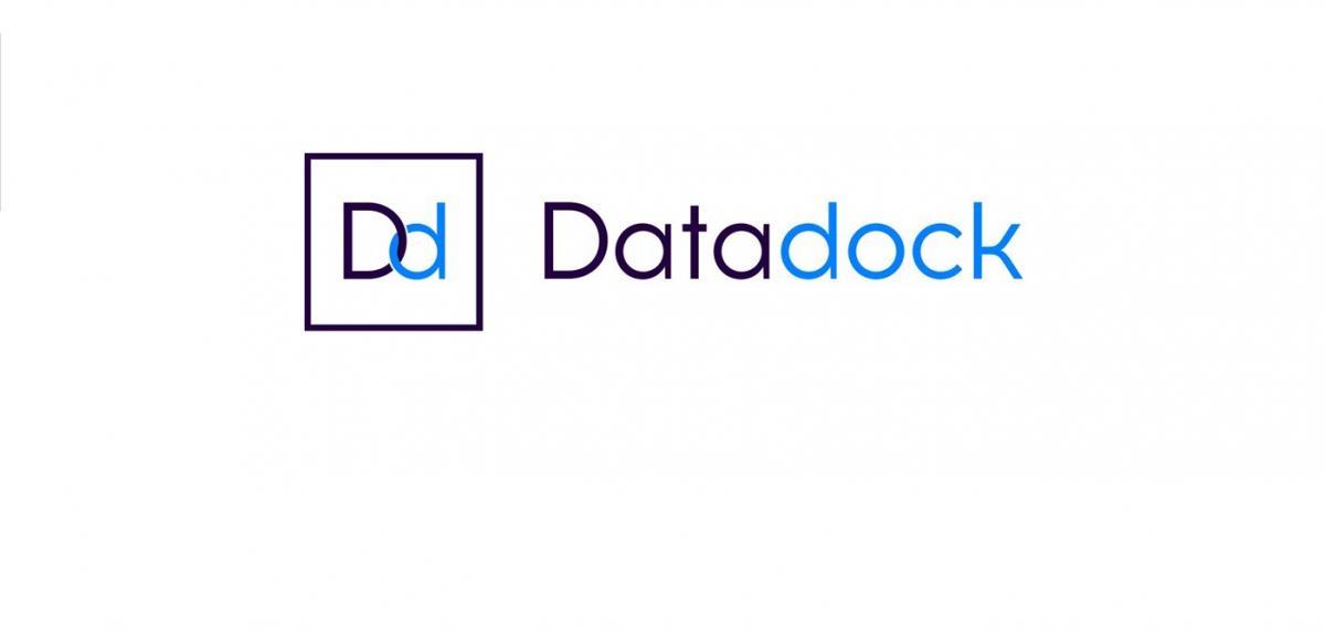 Ecole datadock 1