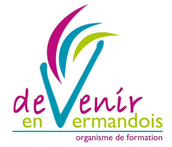 Devenir en Vermandois - Organisme de formation