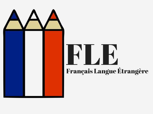 Logo fle 2018