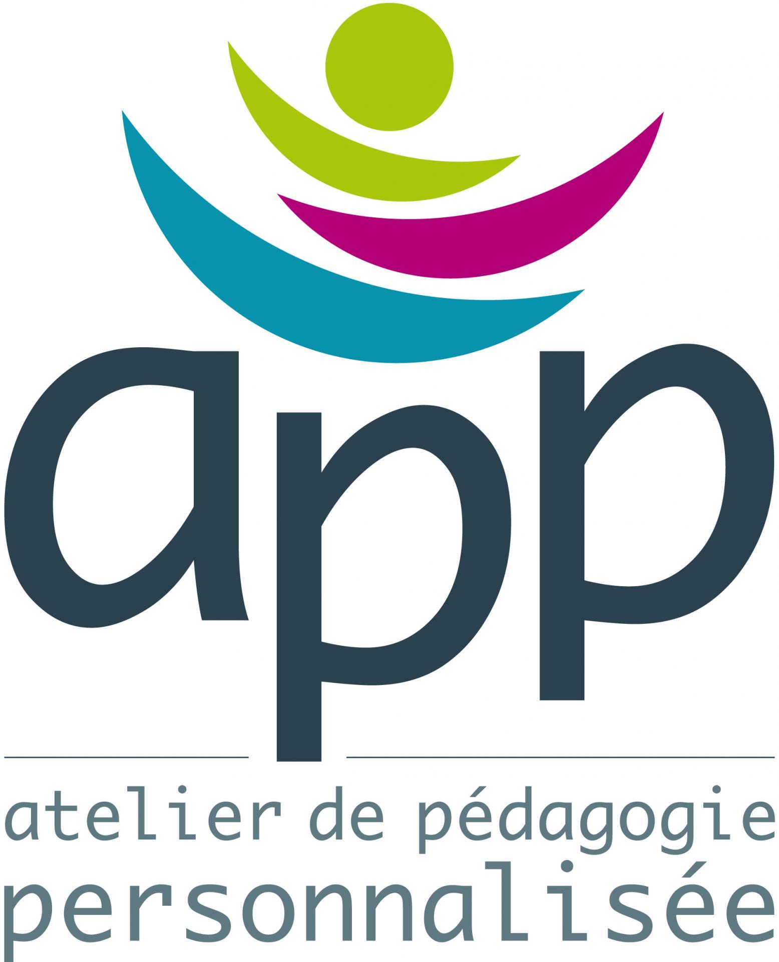 Devenir en Vermandois est engagé dans une démarche qualité de labellisation APP