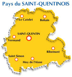 Saint quentinois0